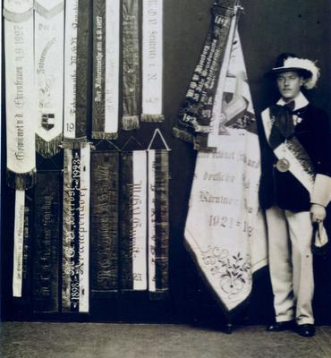 Archivfotos